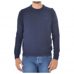 Man Jeckerson Men's Sweater MA100F020140