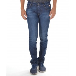 Roy Roger's - Jeans Uomo 529 Pater Special A-I 2019-20