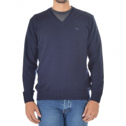 SWEATER MAN LACOSTE AH2987