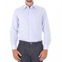Men's shirt Masaniello 205 A001