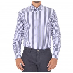 Men's shirt Masaniello 274 B004