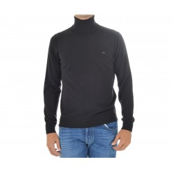 SWEATER MAN LACOSTE AH2991