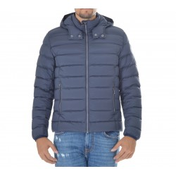 Colmar - Men's Down Jacket 1250R 2SE Expert
