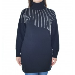 PENNYBLACK - Women's sweater 13245119