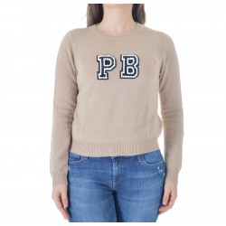 PENNYBLACK - Women's sweater 13640519