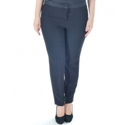 PENNYBLACK - Women's trousers 11341319