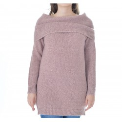 PENNYBLACK - Women's sweater 13640119