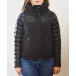 Colmar - Women's Down Jacket 2252 7QD Place A-I 2018