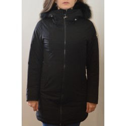 Colmar - WOMEN'S LONG JACKET WITH DOWN JACKET 2259F 2TR