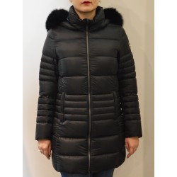 Colmar - Down jacket 2289F 7QD