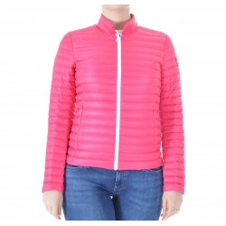 Colmar- jacket Women 2223Z 1MQ