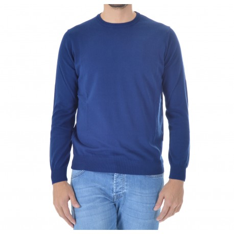 Kangra - Sweater Man Wire 9011