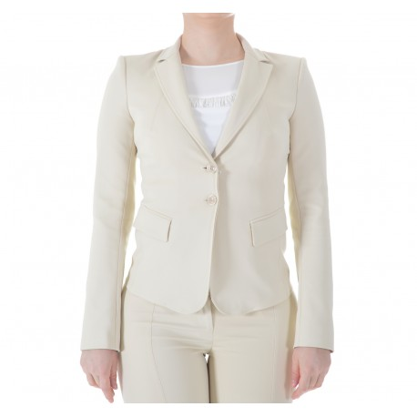 Patrizia Pepe - Woman Jacket CS0112 AQ39