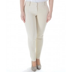 Patrizia Pepe - Woman Trousers CP0368 AQ39