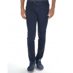 Roy Roger's Pants Mens Rolf