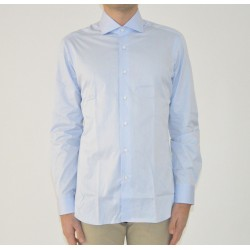 BARBA NAPOLI MAN SHIRT I1U13P01660302U
