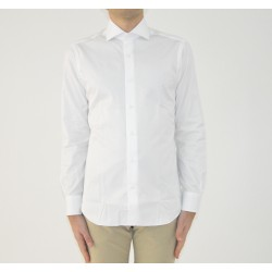 BARBA NAPOLI - MAN SHIRT I1U13P01661301U