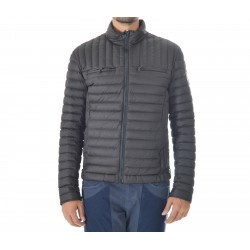 Colmar - MEN'S FIELD JACKET DOWN JACKET 1218 1MQ