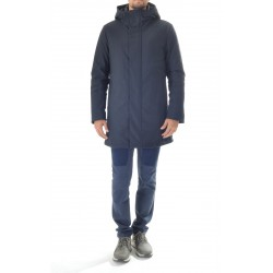Montecore - Coat Feather Man 2920CX137 202560