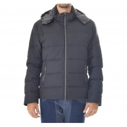Montecore - Man Down Jacket 2920CX246 202563