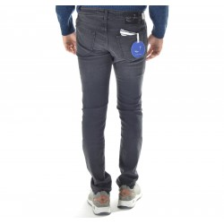 Jacob Cohen - Jeans Men J622 Slim Comfort 00733 Lav.3 A-I 2020