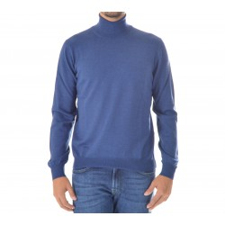 Sweater Man Beard Napoli 14290/55557