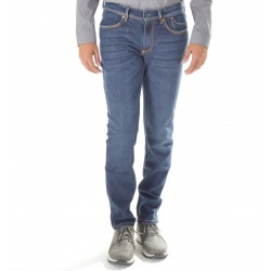 Jeckerson - Men's Jeans PA079D040154 D666