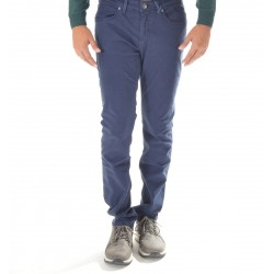 Jeckerson - Men's Trousers PA079T012391