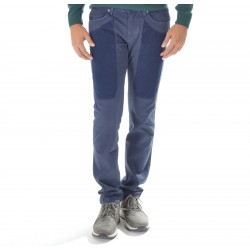Jeckerson - Men's Jeans PA077T012329