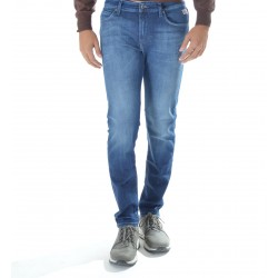Roy Roger's - Men's Jeans 517 Carlin Special