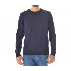 MEN'S LACOSTE SWEATER AH1969