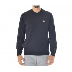 MEN'S SWEATER LACOSTE AH2210