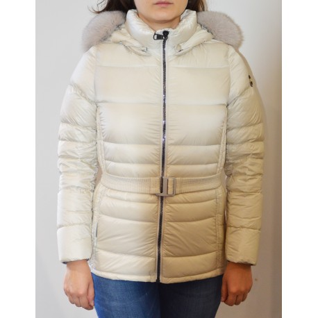 Colmar - WOMEN'S DOWN JACKET 2218F 7QD