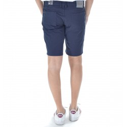 SHORT UOMO JECKERSON BE001T012374