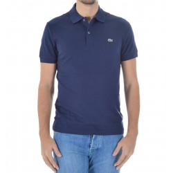 POLO LACOSTE WOMAN LINE SLIM FIT DH2050