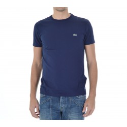 T-SHIRT LACOSTE UOMO TH6709