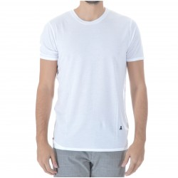 Patrizia Pepe - T-shirt Uomo 5M1223 AT23 P-E 2021
