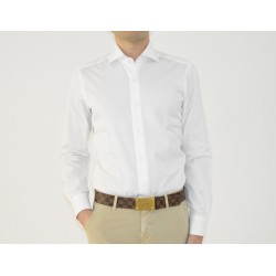 BARBA NAPOLI MAN SHIRT I1U13P01661201U