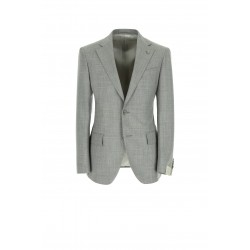 L.B.M. 1911 - Men's suit Lubiam 531/01 3162