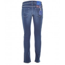 Jacob Cohen - Jeans Men J622 Slim Comfort 00973 Lav.3 P-E 2020