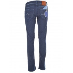Jacob Cohen - Jeans Men J622 Comfort 00517 Lav.1