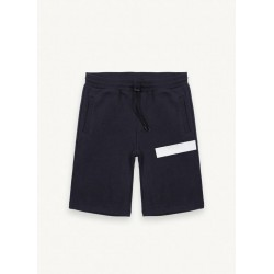 SHORTS SWEAT MAN 8244R COLMAR