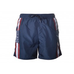 Colmar men's swimm short 7244