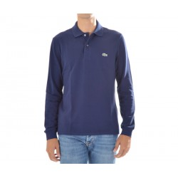 POLO LACOSTE MAN LINE CLASSIC FIT 1312