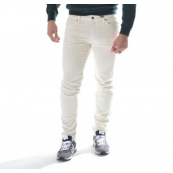 Roy Roger's - Jeans Uomo 517 Plain MAN Vell. 500/R CO-MD Pxt Read A-I 2021