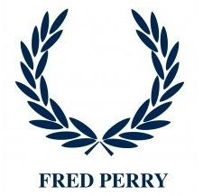 Bermuda Fred Perry Donna