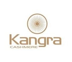 Sweaters Woman Kangra