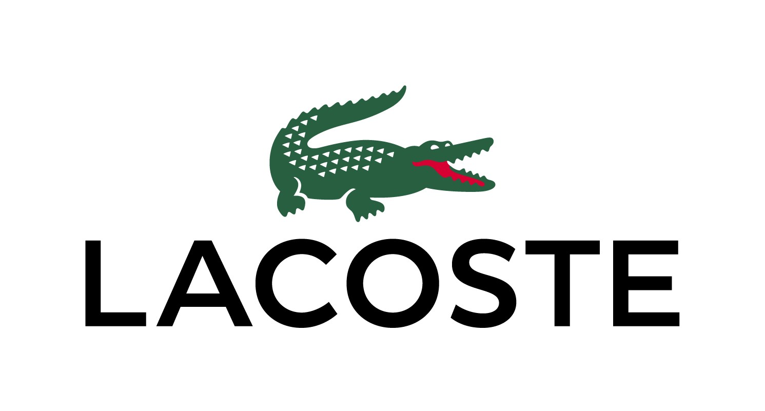 Shoes LACOSTE Man