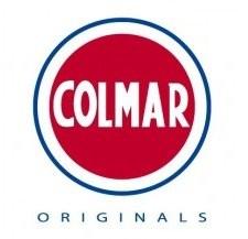 Pants Colmar Woman