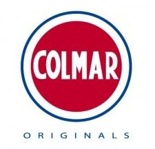 Pants Colmar Man